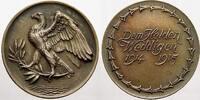 Silbermedaille 1915 Erster Weltkrieg Militärische Ereignisse Äußerst se... 1950,00 EUR kostenloser Versand