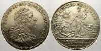 Krönungsjeton 1 1764 Haus Habsburg Josef II. 1780-1790. Leicht justiert... 6171 руб 85,00 EUR  +  726 руб shipping