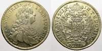 17 Kreuzer 1751  NB Haus Habsburg Franz I. 1745-1765. Selten. Fast vorz... 10891 руб 150,00 EUR  +  726 руб shipping