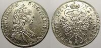 1 Kreuzer 1751  HA Haus Habsburg Franz I. 1745-1765. Seltene Münze und ... 21781 руб 300,00 EUR  +  726 руб shipping