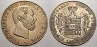 Vereinstaler 1866  A Lippe-Detmold Paul Friedrich Emil Leopold 1851-187... 21184 руб 295,00 EUR  +  718 руб shipping