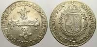 10 Liards 1791 Haus Habsburg Leopold II. 1790-1792. Leichte Patina. Vor... 32672 руб 450,00 EUR  +  726 руб shipping