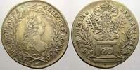 20 Kreuzer 1765  C Haus Habsburg Franz I. 1745-1765. Seltener Jahrgang.... 9076 руб 125,00 EUR  +  726 руб shipping