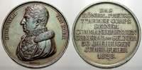 Bronzemedaille 1828 Brandenburg-Preußen Friedrich Wilhelm III. 1797-184... 2513 руб 35,00 EUR  +  718 руб shipping