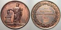 Bronzemedaille 1830 Frankreich Louis Philippe I. 1830-1848. Schöne Pati... 1795 руб 25,00 EUR  +  718 руб shipping