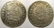 15 Kreuzer 1679  KB Haus Habsburg Leopold I. 1658-1705. Sehr schön  3630 руб 50,00 EUR  +  726 руб shipping
