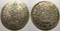 15 Kreuzer 1677  KB Haus Habsburg Leopold I. 1658-1705. Sehr schön+  4356 руб 60,00 EUR  +  726 руб shipping