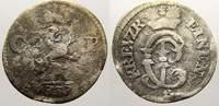 1 Kreuzer 1737 Pfalz, Kurlinie Karl Philipp 1716-1742. Selten. Schön-se... 2178 руб 30,00 EUR  +  726 руб shipping