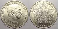 2 Kronen 1913 Haus Habsburg Franz Joseph I. 1848-1916. Vorzüglich-vorzü... 871 руб 12,00 EUR  +  726 руб shipping
