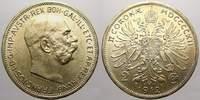 2 Kronen 1912 Haus Habsburg Franz Joseph I. 1848-1916. Vorzüglich-Stemp... 944 руб 13,00 EUR  +  726 руб shipping