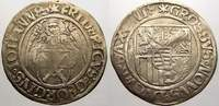 Schreckenberger  1500-1507 Sachsen-Kurfürstentum Friedrich III., Georg ... 7987 руб 110,00 EUR  +  726 руб shipping