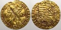 Dukat 1587 Schlesien-Der oberste Lehnsherr Rudolf II., 1576-1612. Von g... 90756 руб 1250,00 EUR  +  726 руб shipping