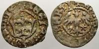 1/2 Groschen 1492-1501 Polen Johann Albert 1492-1501. Sehr schön mit sc... 40,00 EUR  zzgl. 5,00 EUR Versand
