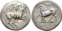 Stater 425/400 v. Chr. Kilikien    750,00 EUR  zzgl. 4,50 EUR Versand