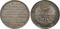 1/2 Reichstaler 1717,     1750,00 EUR kostenloser Versand