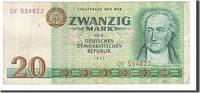 10,000 Mark 1922 Deutschland  UNC(65-70)  40,00 EUR