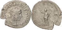Antoninianus Not Applicable Roma  Volusian AU(50-53)  55,00 EUR