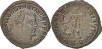 Follis Not Applicable Thessaloni  Constantine I AU(50-53)  35,00 EUR