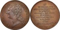 Medal XIXth Century Frankreich  MS(65-70)  80,00 EUR  zzgl. 10,00 EUR Versand