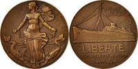 Medal Not Applicable Frankreich  AU(55-58)  110,00 EUR  zzgl. 10,00 EUR Versand