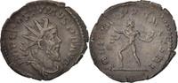 Antoninianus Not Applicable Trier  Postumus AU(50-53)  75,00 EUR  zzgl. 10,00 EUR Versand