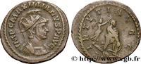 Aurelianus 287-289 THE TETRARCHY(284 AD to 337 AD) MAXIMIANUS HERCULIUS... 70,00 EUR  zzgl. 10,00 EUR Versand