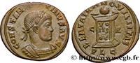Centenionalis ou nummus 321-322 THE TETRARCHY(284 AD to 337 AD) CONSTAN... 160,00 EUR  zzgl. 10,00 EUR Versand