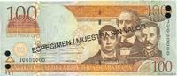 100 Pesos Oro 2004 RÉPUBLIQUE DOMINICAINE RÉPUBLIQUE DOMINICAINE 100 Pe... 15,00 EUR  zzgl. 10,00 EUR Versand