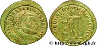 Follis ou nummus 312-313 THE TETRARCHY(284 AD to 337 AD) LICINIUS I 312... 65,00 EUR  zzgl. 10,00 EUR Versand
