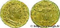 Demi-follis ou demi-nummus 310-311 THE TETRARCHY(284 AD to 337 AD) CONS... 75,00 EUR  zzgl. 10,00 EUR Versand