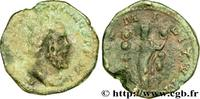 Double sesterce 261 THE MILITARY CRISIS(235 AD to 284 AD) POSTUMUS 261 ... 95,00 EUR  zzgl. 10,00 EUR Versand