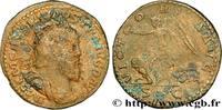 Double sesterce 261 THE MILITARY CRISIS(235 AD to 284 AD) POSTUMUS 261 ... 275,00 EUR  zzgl. 10,00 EUR Versand