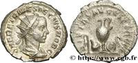 Antoninien 250 THE MILITARY CRISIS(235 AD to 284 AD) HERENNIUS ETRUSCUS... 135,00 EUR  zzgl. 10,00 EUR Versand