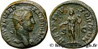 Dupondius 228 THE SEVERANS (193 AD to 235 AD) SEVERUS ALEXANDER 228 (24... 750,00 EUR  zzgl. 10,00 EUR Versand