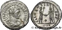 Aurelianus 280 THE MILITARY CRISIS(235 AD to 284 AD) PROBUS 280 (23mm, ... 150,00 EUR  zzgl. 10,00 EUR Versand
