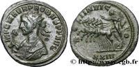 Aurelianus 277 THE MILITARY CRISIS(235 AD to 284 AD) PROBUS 277 (22,5mm... 100,00 EUR  zzgl. 10,00 EUR Versand