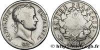 2 francs Napoléon Ier tête laurée, Empire français 1810  NAPOLEON'S EMP... 250,00 EUR  zzgl. 10,00 EUR Versand