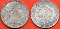 1365 CHARLES V CHARLES V 1364-1380 FRANC A PIED A/KAROLUS DI GR FRANCO... 1950,00 EUR  zzgl. 20,00 EUR Versand