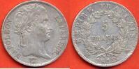 1423 HENRI VI HENRI VI 1422-1453 SALUT D OR 2e EMISSION A/ HENRICVS DE... 1800,00 EUR  zzgl. 20,00 EUR Versand
