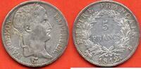 1429 CHARLES VII CHARLES VII 1422-1461 ROYAL D OR 1ere EMISSION  A/ KA... 3300,00 EUR  zzgl. 20,00 EUR Versand