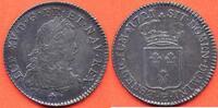 1355 JEAN II LE BON JEAN II LE BON 1350-1364 MOUTON D'OR A/ AGN DEI QV... 2000,00 EUR  zzgl. 20,00 EUR Versand