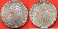 1360 JEAN II LE BON JEAN II LE BON 1350-1364 FRANC A CHEVAL A/ IOHANES... 2150,00 EUR  zzgl. 20,00 EUR Versand