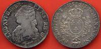 1423 HENRI VI HENRI VI 1422-1453 SALUT D OR 2e EMISSION A/ HENRICVS DE... 1900,00 EUR  zzgl. 20,00 EUR Versand