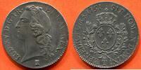 1360 JEAN II LE BON JEAN II LE BON 1350-1364 FRANC A CHEVAL A/ IOHANES... 1750,00 EUR  zzgl. 20,00 EUR Versand