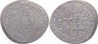 Groschen 1724 Fulda-Bistum Constantin von Buttlar 1714-1726. sehr schön  55,00 EUR  plus 7,00 EUR verzending