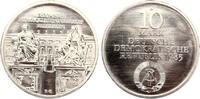 10 Mark Humboldt Uni 1985 ST   75,00 EUR  zzgl. 4,00 EUR Versand