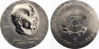 1983  5 Mark Planck st  35,00 EUR  zzgl. 4,00 EUR Versand