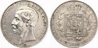 1860 B  Vereinstaler Oldenburg 1860 B Nicolaus Friedrich Peter Taler v... 225,00 EUR  zzgl. 4,00 EUR Versand