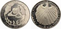 2013  10 Euro Schneewittchen bankfrisch  13,50 EUR  zzgl. 1,70 EUR Versand