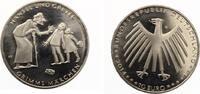 2014  10 Euro Hänsel und Gretel bankfrisch  12,95 EUR  zzgl. 1,70 EUR Versand